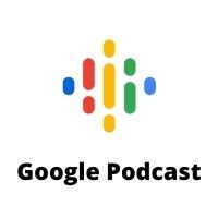 The Simple Truth Bible Study Podcast on Google